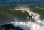 Sarah's Swell, Thursday's Photos, Port A 10/22/09 Dsc_0233