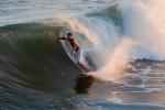 Sarah's Swell, Thursday's Photos, Port A 10/22/09 Dsc_0355
