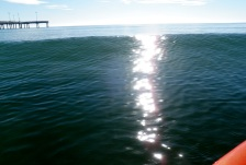 sunray parts sea