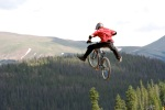 big air, crankworx2011
