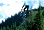 crankworx, colorado 2011