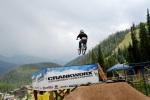 crankworx, colorado, slopesidepractice