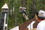 crankworx, trestles bikepark