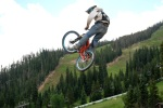 slopeside training dayair