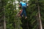 slopeside tricks, winterpark
