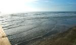 awaking waves, HCP