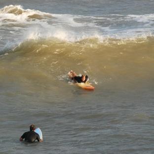 front surf bowl2
