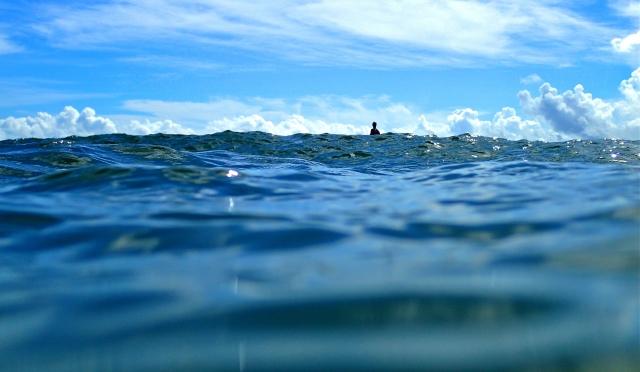Screenshot 2021-07-15 at 18-25-30 port-aransas-surf jpg (JPEG Image, 4385 × 2687 pixels) — Scaled (26%)