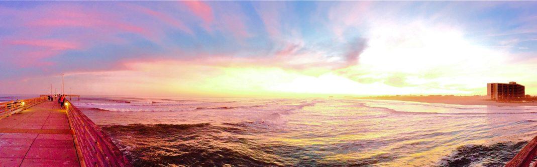 Marinedreams and Island Adventures