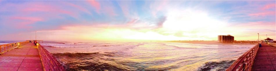 sunsetnewyear